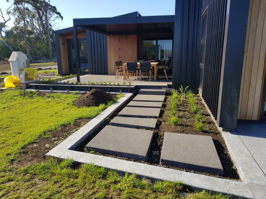 www.skfcontracting.co.nz